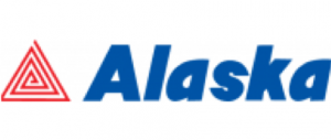 Alsaka